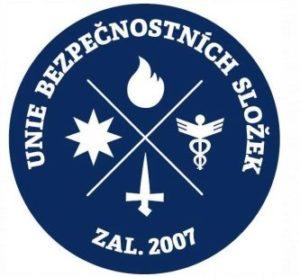 Logo Unie BS