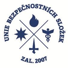 Logo_Unie BS_reverz