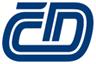 logo-ceske-drahy